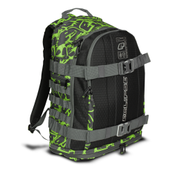 Eclipse GX2 Back Pack